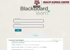tamhsc.blackboard.com