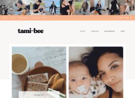 tami-bee.com