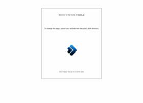tamia.pl