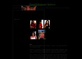 tamil-actressgallery.blogspot.com
