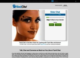 tamil-chat.com