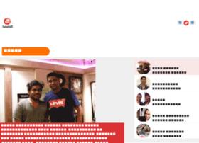tamil.chennaionline.com