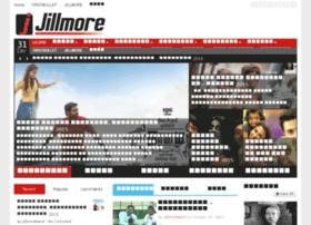 tamil.jillmore.com
