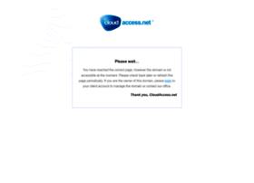 tamil.mirrorarts.lk