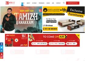 tamil894fm.com