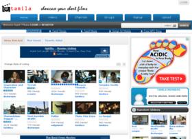 tamila.com