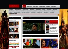 tamila1.com