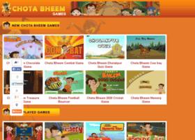tamilansearch.com
