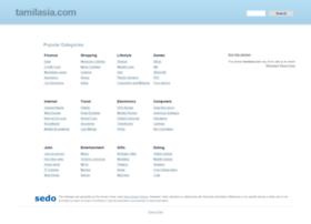tamilasia.com