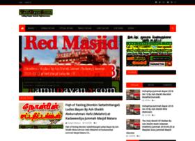 Tamil kamakathaikal 2012 in tamil websites and posts on tamil