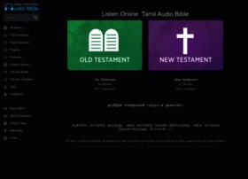 tamilbible.com