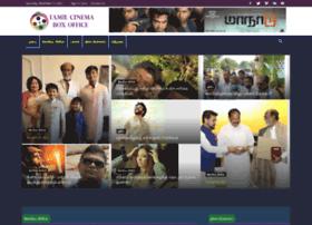tamilcinemaboxoffice.com