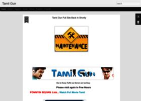 Tamilgun.com