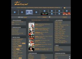 tamilisai.net