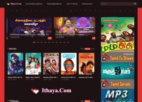tamiljet.com