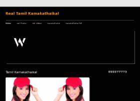 tamilkamakathaikal4u.in