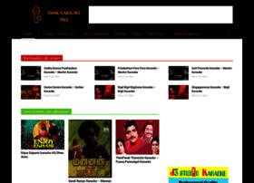 tamilkaraokefree.com