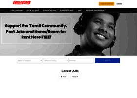 tamilmaalai.com