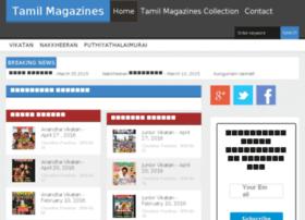 tamilmags.com