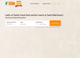 tamil matrimonial free websites and posts on tamil matrimonial free
