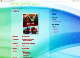 kamakathaikal 2012 websites and posts on tamil kamakathaikal 2012