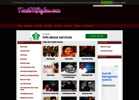 tamilmp3plus.com
