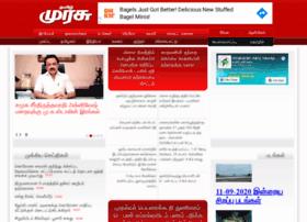 tamilmurasu.org