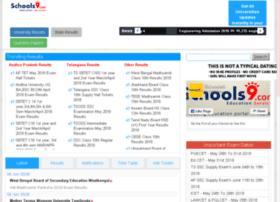 tamilnadu.schools9.com