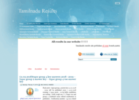 tamilnaduresult.blogspot.com