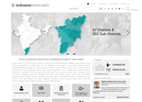 tamilnadustat.com