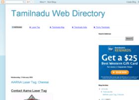 tamilnaduwebdirectory.com