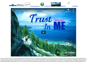 tamilnews.org