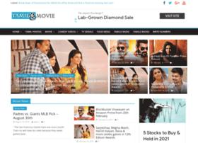 tamilomovie.com