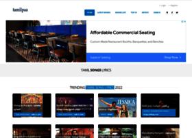 tamilpaa.com
