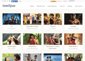 tamilpaa.net
