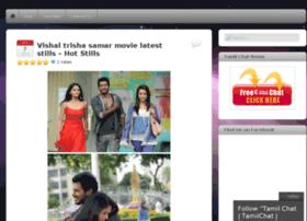 tamilpuyalchat.wordpress.com