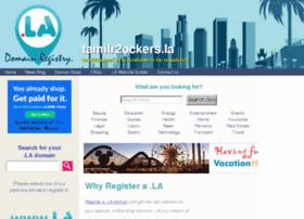 tamilr2ockers.la