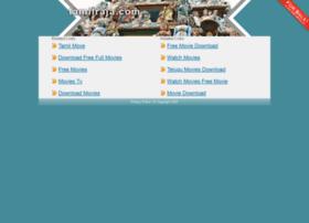 tamilraja.com