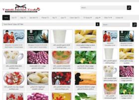 tamilserialtoday.com