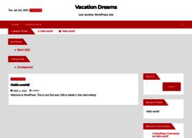 tamilsnow.com