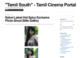 tamilsouth.wordpress.com