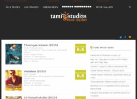 tamilstudios.com
