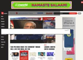 tamiltorrent.in.com
