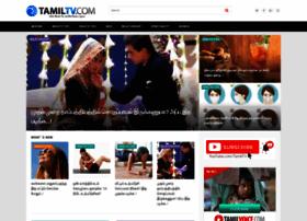 tamiltv.com
