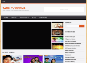 tamiltvcinema.blogspot.in