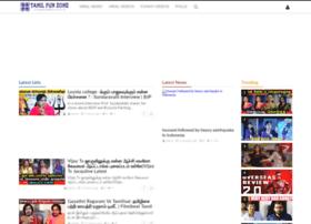 tamiltvlive.net