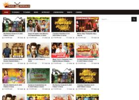 tamiltvserials.net