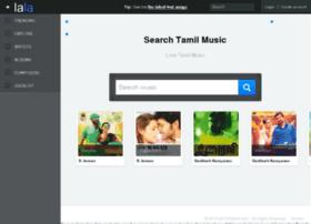 tamiltvserialsonline.com
