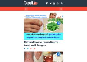 tamilwebtv.com