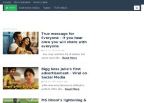 tamilwhatsappvideos.blogspot.in